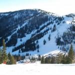 Ski Čertovica