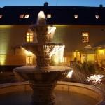 Kaštieľ Château Mignon - Ubytovanie v Ski Valaská Belá / Homôlka