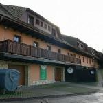 Hotel Hájenka - Ubytovanie v Zóne Snow Makov-Kasárne