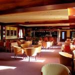 Penzión Jazz - Reštaurácie v Ski Makov