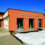 La Toscana - Reštaurácia v Ski Valaská Belá / Homôlka