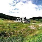 Penzion Dolinka - Ubytovanie v Liptovskej Tepličke
