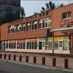 Pizzeria Biely dom - Reštaurácia v Ski Makov