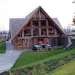 Pub Humno - Reštaurácia v Tatranskej Lomnici