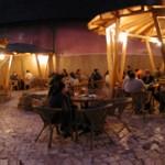 Reštaurácia Roland - Reštaurácia v Stredisku Regetovka