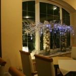 Restaurant Bar Artemis - Reštaurácia v Ski Makov