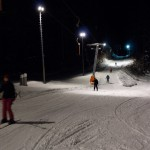 ski-malachov